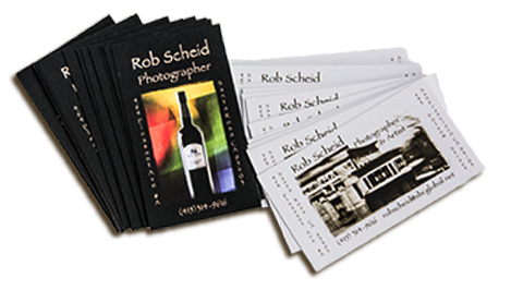 bus-cards