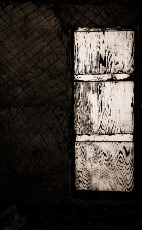 Blanco-y-negro-0960_