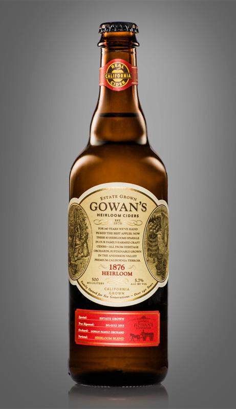 Gowans__