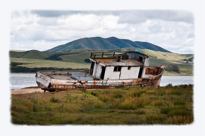 Inverness Boat_DSC3076-2_