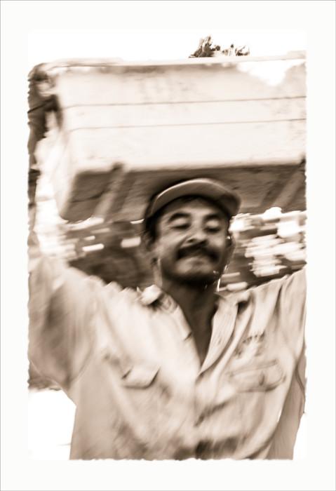 Life is a blur-st -DSC_6821_