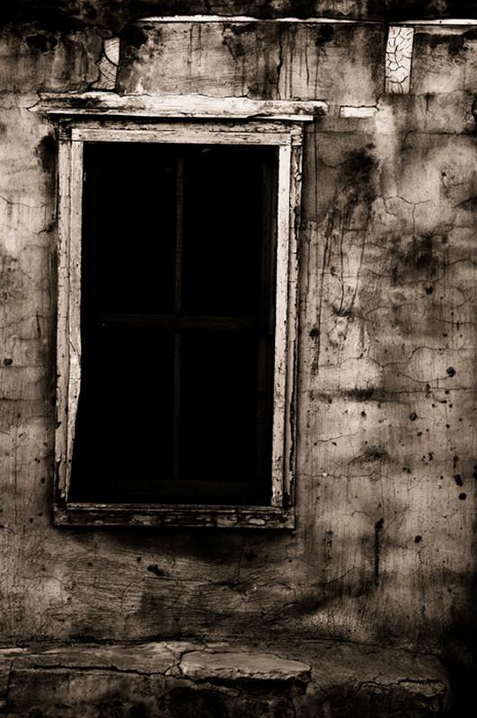 Window-0931_